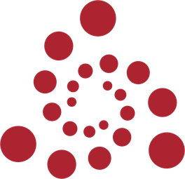 pyramid_logo.png
