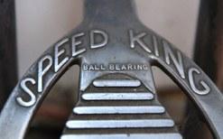 Speed King